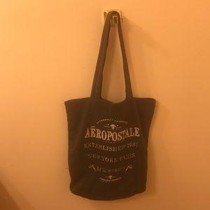 AEROPOSTALE CLOTH BAG